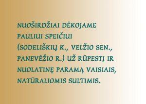 Padeka1