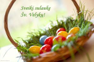 Sveikinimas_Velykos